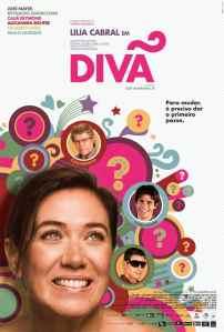 diva_011