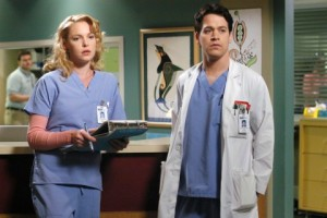 george-izzie-greys1