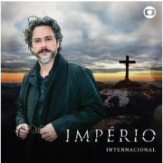 imperio internacional